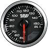 ドライブマスター油温油圧計